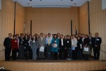 ACMES conference photo
